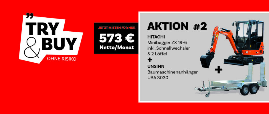 Try&Buy Aktion2