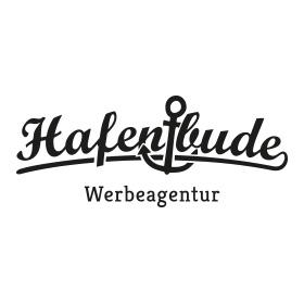 Logo Hafenbude