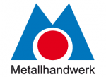 metallhandwerk-log